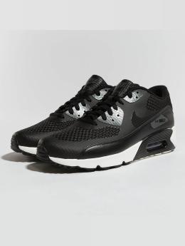 Nike Zapatillas de deporte Air Max 90 Ultra 2.0 SE negro