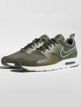 Nike Zapatillas de deporte Air Max Vision SE oliva