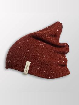 Nikita Hat-1 Tundra brown