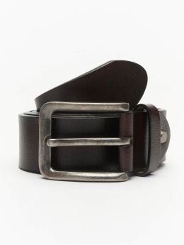 Only & Sons Belt onsCharlton brown