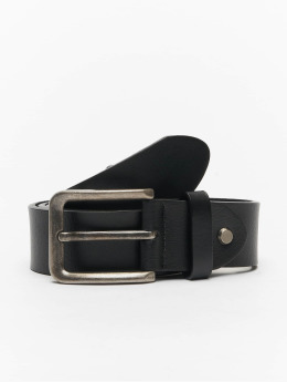 Only & Sons Belts onsCharlton svart