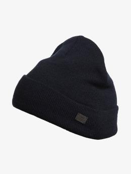 Only Bonnet onlPasia bleu