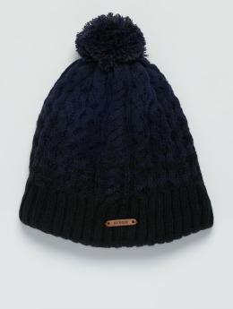 Oxbow Berretto di lana K2ikam blu