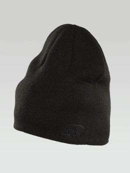 Oxbow Bonnet Aland noir