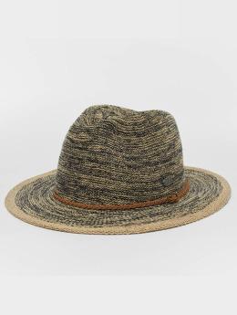 Oxbow Hat Emilio 2-Tone blue