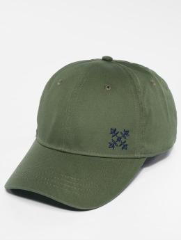Oxbow Snapback Caps K2escoz khakiruskea