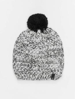 Oxbow Winter Bonnet K2ippon black