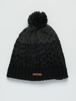 Oxbow Winter Hat K2ikam gray