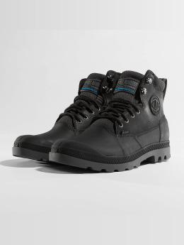 Palladium / Støvler Sport Cuff WB 2.0 i sort
