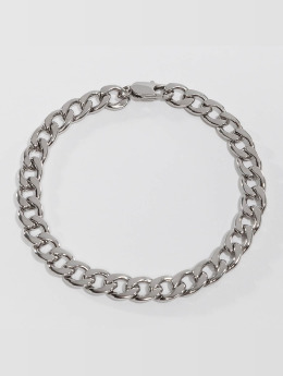 Paris Jewelry Bracelet Stainless Steel argent