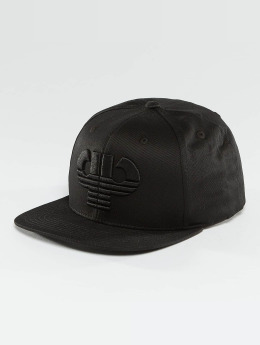 Pelle Pelle Snapback Caps Icon sort