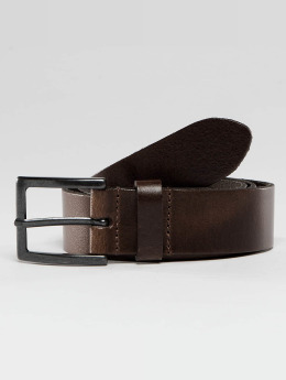 Petrol Industries Belt Special Edition brown