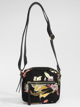 Pieces Bag pcFelice Cross Body black