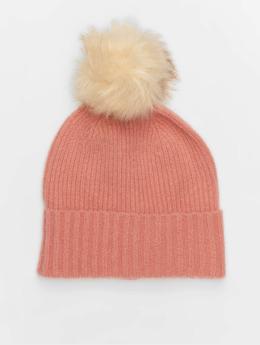 6c9d7368f0 Bonnets hiver Femme acheter pas cher promotion l DEFSHOP