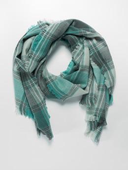 Pieces Halstørklæder/Tørklæder pcVindie grøn