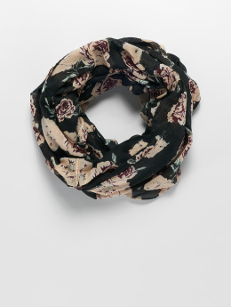 Pieces Scarve / Shawl pcGardina black
