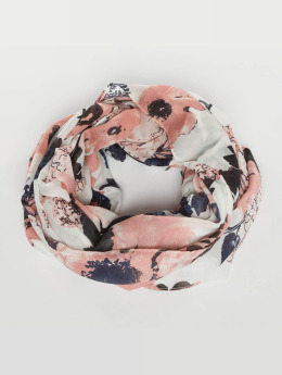 Pieces Scarve / Shawl pcMags white