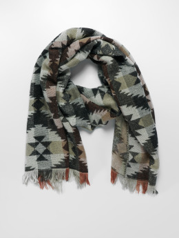 Pieces Scarve pcSandie grey