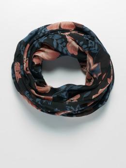 Pieces Sciarpa/Foulard pcInata nero