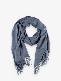Pieces sjaal pcJira blauw