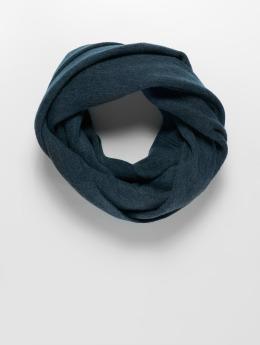 Pieces sjaal pcDrace blauw