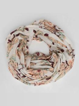 Pieces sjaal pcGardina wit