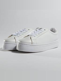 Pieces psMonet Sneakers White