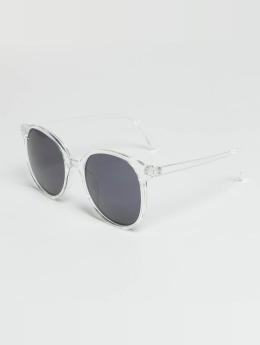 Pieces Sonnenbrille pcIsidora Beach weiß