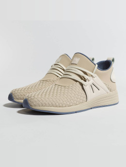 Project Delray Baskets Wavey beige
