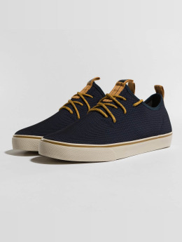Project Delray Sneaker C8ptown blau