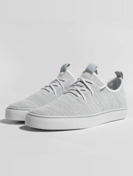 Project Delray Sneaker C8ptown grau