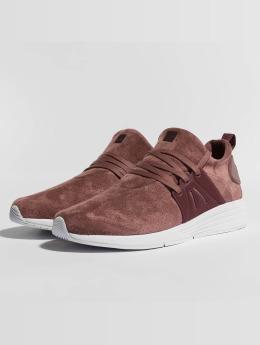 Project Delray sneaker Wavey paars