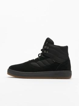 Project Delray Sneaker DLRY 250  schwarz
