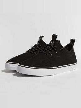Project Delray Sneaker C8ptown schwarz