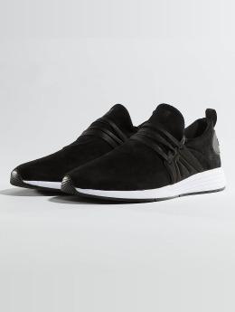 Project Delray sneaker  zwart