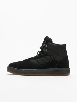 Project Delray Sneakers DLRY 250  black