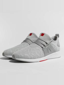 Project Delray Sneakers Wavey grey