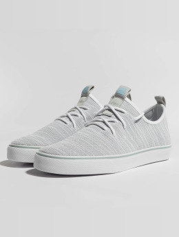 Project Delray Sneakers C8ptown szary