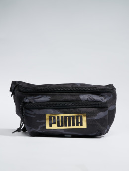 Puma Bolso Deck Waist camuflaje