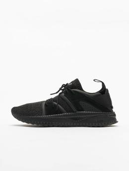 Puma Sneaker TSUGI Blaze Evoknit. schwarz