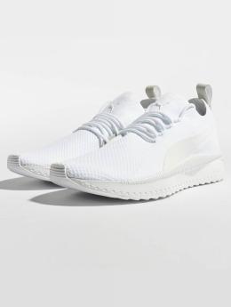 Puma Sneaker Tsugi Apex EvoKnit weiß