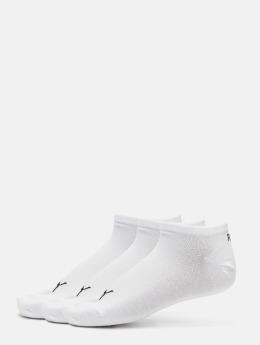 Puma Sukat 3-Pack valkoinen