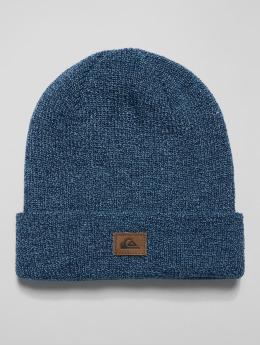 Quiksilver шляпа Performed синий