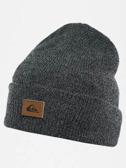 Quiksilver Beanie Performed gris