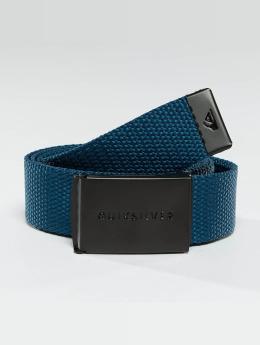 Quiksilver Belt Principle III turquoise