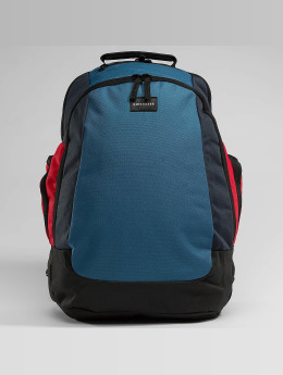 Quiksilver Rucksack 1969 Special rot