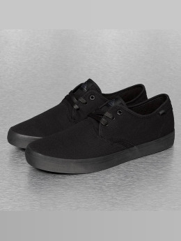 Quiksilver Sneakers Shorebreak sort