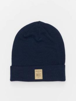 Reebok Bonnet Classic FO bleu