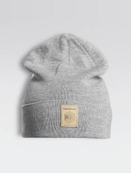 Reebok Hat-1 Classic FO gray