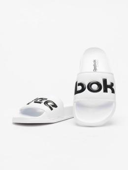 Reebok Sandaalit Classic valkoinen